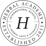Herbal Academy promo codes