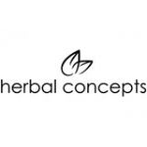 Herbal Concepts promo codes