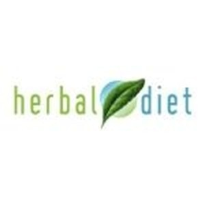 Herbal Diet promo codes