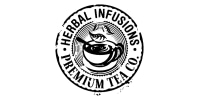 Herbal Infusions Inc. promo codes