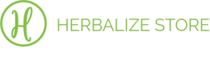 Herbalize Store promo codes