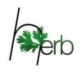 Herb.com coupon codes