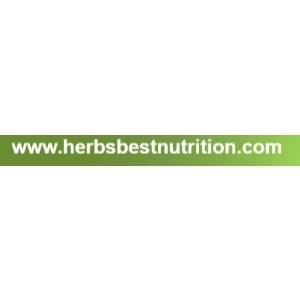 Herb's Best Nutrition Inc promo codes