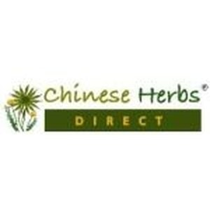 Herbs Direct