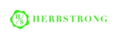 Herbstrong promo codes