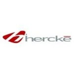 Hercke Cabinets promo codes