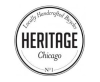 Heritage Bicycles promo codes