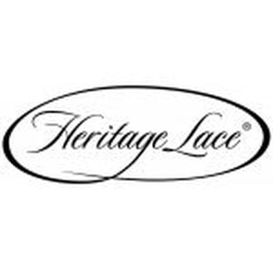 Heritage Lace promo codes