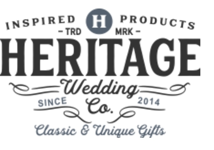 Heritage Wedding promo codes