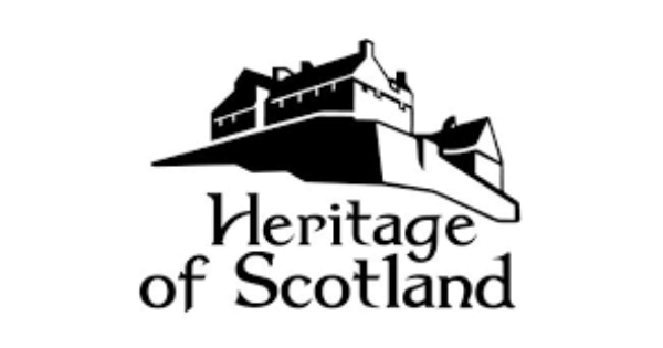 10% Off Heritage Of Scotland Coupon + 2 Verified Discount