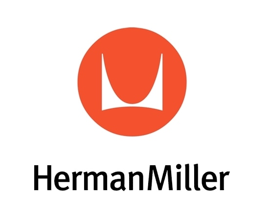 Shop hermanmiller.com