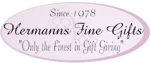 Hermanns Fine Gifts promo codes