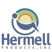 Hermell Products promo codes