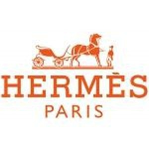 Hermès Paris