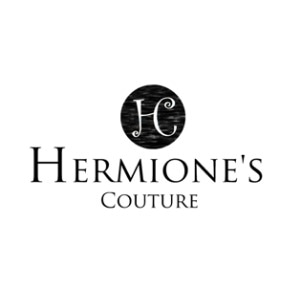 Hermione's Couture promo codes