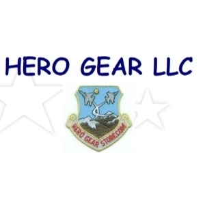 Hero Gear promo codes
