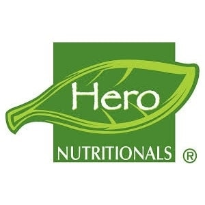 Hero Nutritionals promo codes