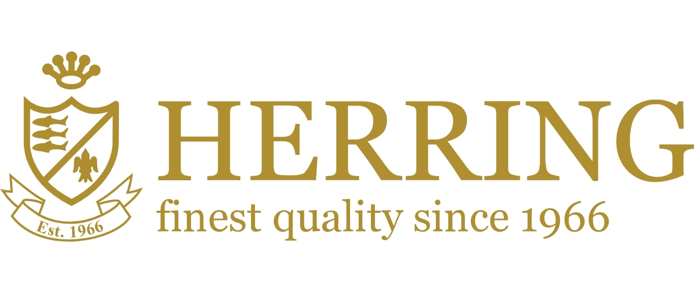 Herring Shoes promo codes