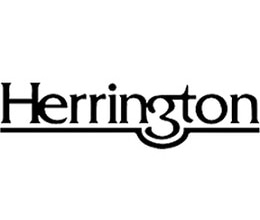 Herrington Catalog