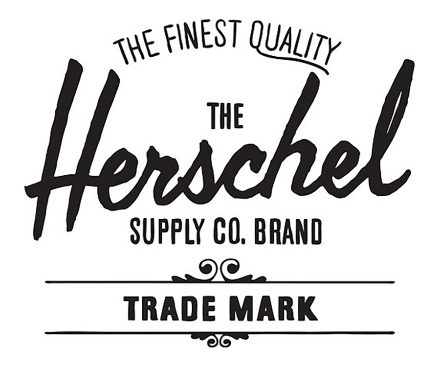 Herschel Supply Co. Coupons