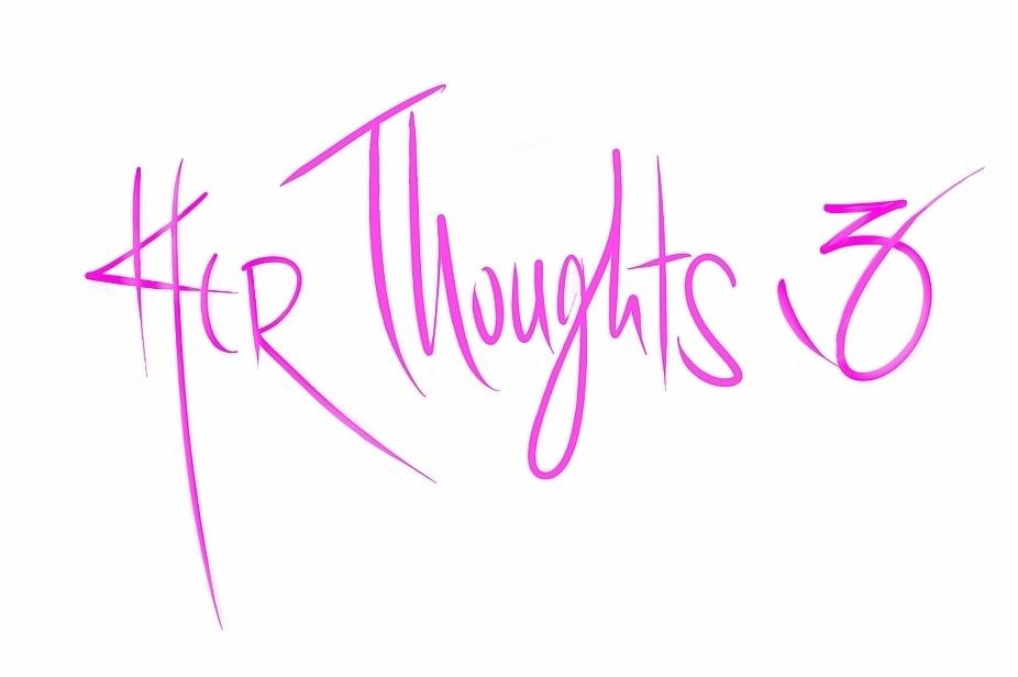 HerThoughts36 promo codes