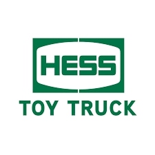 Hess Toy Truck promo codes