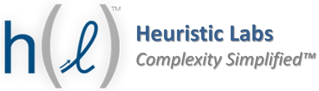 Heuristic Labs promo codes