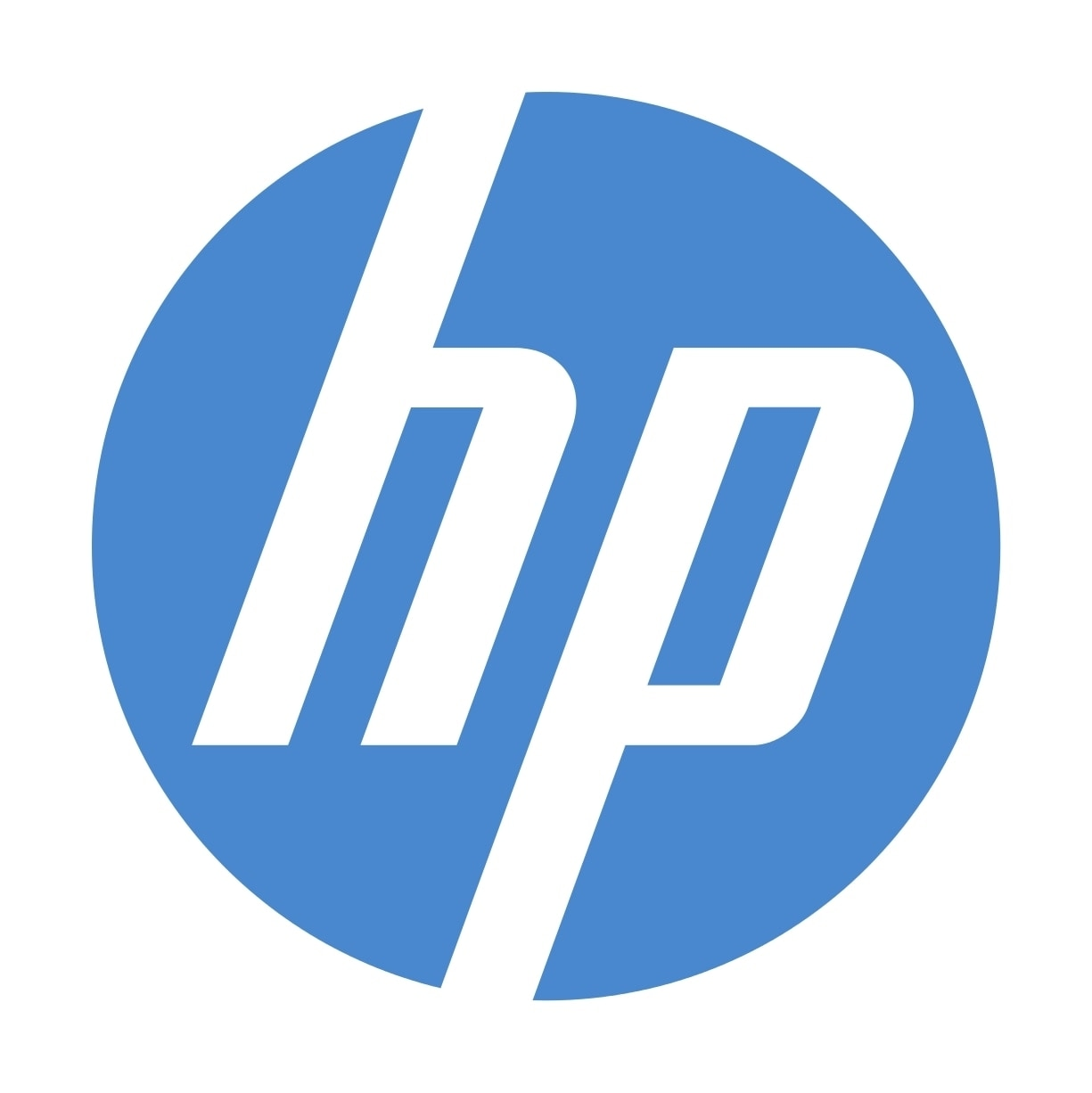 More HP deals