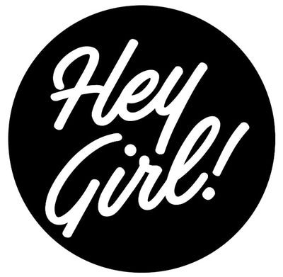 Hey Girl Threads promo codes