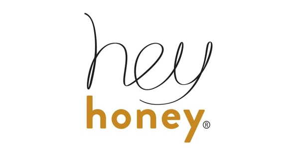Feel free to copy the promo code & voucher code and take advantage of this great voucher: Save % On Certain Purchase at One Honey Boutique to save extra money at One Honey Boutique. Shop today and make the most use of this ongoing sale.