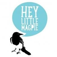 Hey Little Magpie promo codes