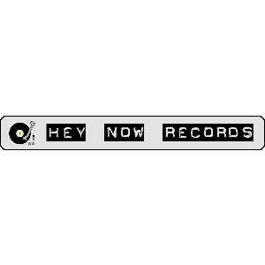 Hey Now Records promo codes