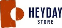 Expired Heyday coupon codes