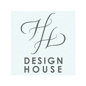 HH Design House promo codes