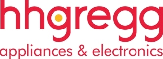 hhgregg coupon codes