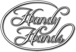 Handy Hands promo codes