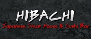 Hibachi Japanese Steakhouse & Sushi Bar