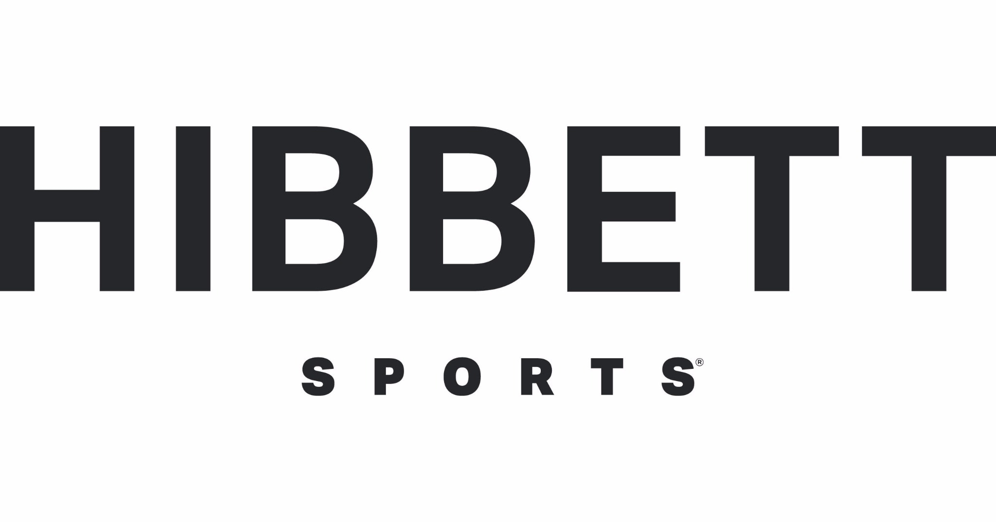 Hibbett Sports promo codes