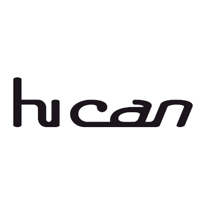 HiCan promo codes