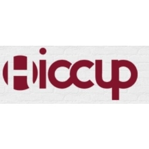 Hiccup Gifts promo codes