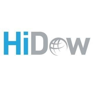 HiDow promo codes