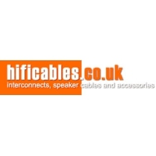 HifiCables promo codes