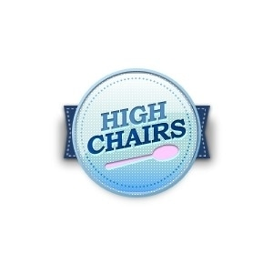 High Chairs promo codes