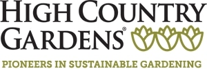 High Country Gardens promo codes