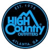 High Country Outfitters promo codes