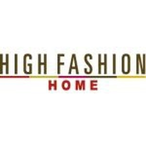 High Fashion Home promo codes