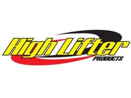 High Lifter promo codes