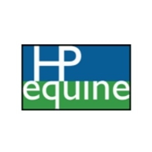 High Performance Equine promo codes