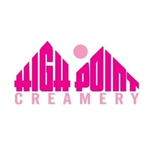 High Point Creamery promo codes