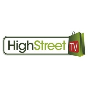 High Street TV promo codes
